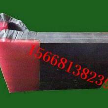供应防溢裙板橡胶防溢裙板聚氨酯防溢图片