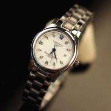 供应手表,手表报价,免费代理
