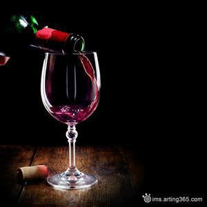 上海酒店红酒供应商图片