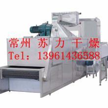 精制三聚氰胺烘干机,新型三聚氰胺烘干机,苏力干燥实力销售