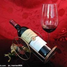 供应利德城堡干红,法国原装纸箱112瓶