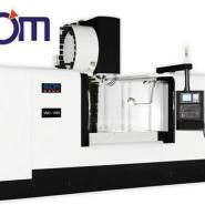 CNC数控机床电源图片