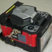 黄石一诺IFS-15光纤熔接机图片
