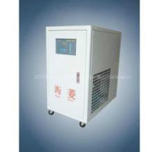 供应电子工业用冷水机,电子工业用冷水机价格,