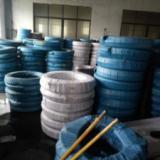 供应哪里的高压管生产厂家最好-哪里的高压管生产厂家价格多少