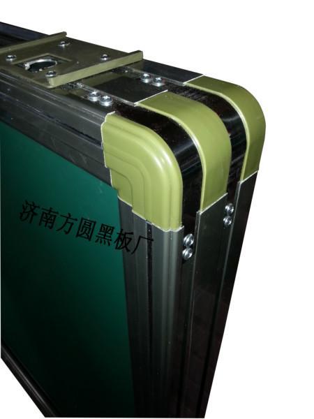 供应四拼升降黑板、多功能组合黑板、推拉黑板