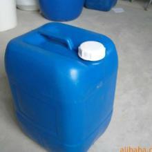 供应流平剂,流平剂报价,流平剂价格