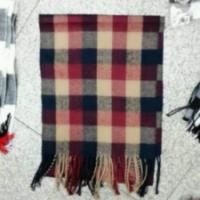 托玛琳厚围巾电气石丝巾新款围巾