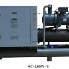 供应螺杆式冷水机