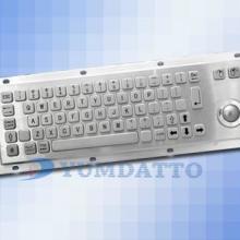 金属加密键盘厂,金属加密键盘认证,金属加密键盘生产厂家