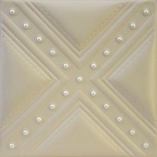 软包背景墙皮雕软包背景墙欧式风格图片