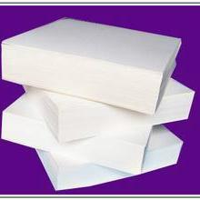 供应定性滤纸滤油纸批量生产销售 各种尺寸