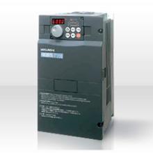 供应三菱变频器FR-F740-30K-CHT
