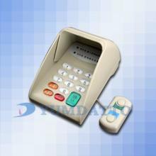 福州密码键盘供应商,韵达通电子密码键盘性能,密码键盘规格批发