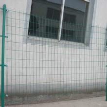 供应护栏网片图片