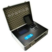 便携式水质检测仪,便携式水质检测仪耗材配件咨询18817106017批发