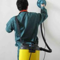 供应吸尘器功率1250W材质不锈钢