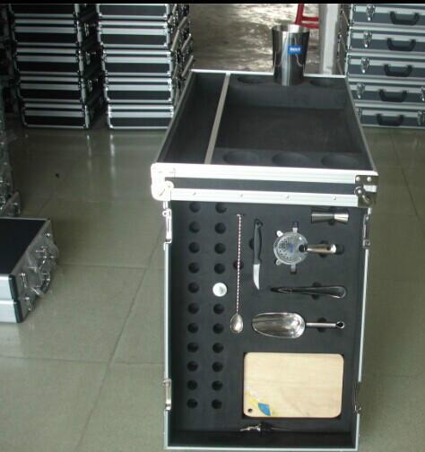 供应仪器箱厂家,仪器箱厂商,仪器箱供货商电话