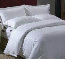 供应蓬溪宾馆床上用品丨蓬溪宾馆床上用的品哪家价格最低宾馆床上用品价
