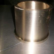 供应黄铜铸造件/铜铸件加工/铸铜件价格图片