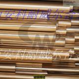 供应直销的优质铍铜合金材料CONEWELL