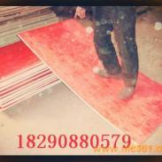 新疆木模板厂价直销图片
