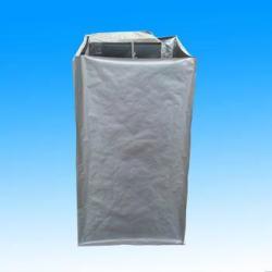 供應廠家生産大型防潮立體袋