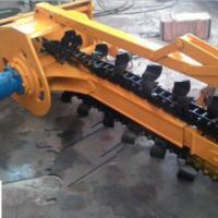 供应挖掘机线缆开沟机,挖掘机线缆开沟机价格,挖掘机线缆开沟机厂家