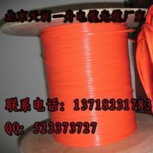 江苏苏州一舟供应GYTA-4B1光缆价格参数厂家供应批发