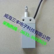 济宁日照烟台10mm微位移传感器图片
