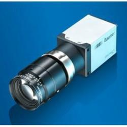 供應廠家推薦工業相機鏡頭光源