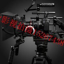 杭州大小型摇臂摄像摄影视器材单反摄像机图片