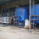 供应汽车尿素液生产设备报价