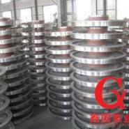 ZGB系列渣浆泵过流部件毛坯件图片