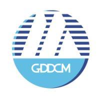 广东广州专业医疗器械相容性检测机构中心、医疗器械生物相容性检测价格 医疗器械生物检测