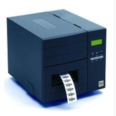 供应台湾(TSC)TTP-244ME条码打印机