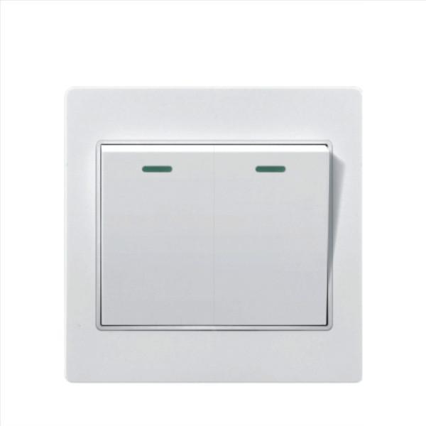 供应电工电气材料产品,配电箱电工电气附件产品1