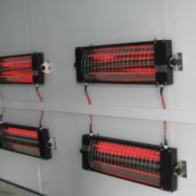 供应直热式远红外辐射器批发