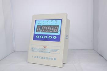 供应BWDK3207干式变压器温控器