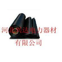 供应绝缘胶质量最好的绝缘胶板兴达电力器材有限公司