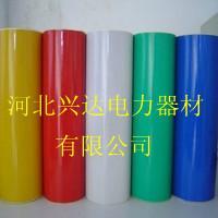 河北供应绝缘橡胶板橡胶垫兴达专业生产橡胶绝缘垫批发批发