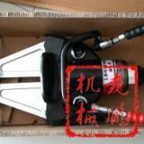 KZQ120/42-A型液压扩张器 液压扩张器价格