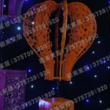 供应立体婚庆道具橱窗道具摆件热气球,体婚庆道具橱窗道具摆件热气球价格