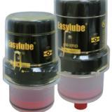 输送机单点加脂器 通风机转载机单点注油器 重复使用加脂器 注油泵 Easylube电机轴承注油器