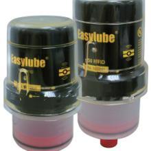 输送机单点加脂器 通风机转载机单点注油器 重复使用加脂器 注油泵 Easylube电机轴承注油器批发