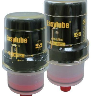 Easylube电机轴承注油器图片/Easylube电机轴承注油器样板图 (1)