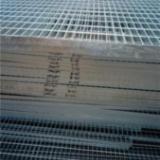 钢网格板高质量钢格板的每平米块吨的价格图花纹钢格板