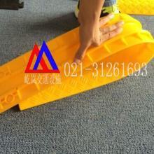 供应通信线缆护线板布线板