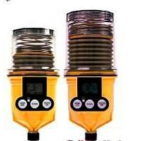 供应Pulsarlube EX防爆矿井专用加脂器 数码防爆加脂器 黄油电子式加油杯 进口智能润滑器 重复用自动加脂杯 图片|效果图