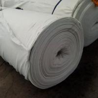 无纺土工布生产厂家涤纶土工布生产厂家鑫宇土工材料